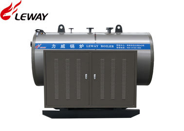 China Effective Electric Heating Steam Boiler , Electric Powered Boilers 60 KW/H Heating Tube distributor
