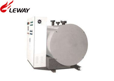 China Automatic Industrial Electric Steam Boiler Small Occupation With Complete Parts factory