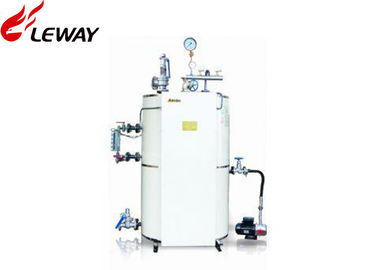China PLC Control Industrial Electric Steam Generator 70 KG/H Steam Capacity factory