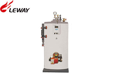 China High Efficiency Small Gas Hot Water Boiler Base Dimensions 640×640mm - 1400×1400mm factory